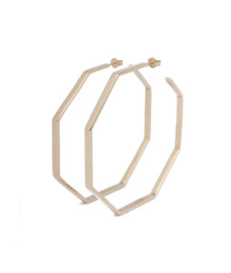 florence-verdier-boucle-oreille-hexagonale-n60