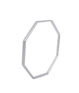 florence-verdier-bracelet-fin-hexagonale-n57