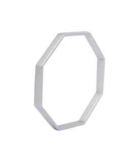 florence-verdier-bracelet-large-hexagonale-n59