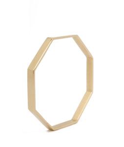 florence-verdier-bracelet-large-hexagonale-n58