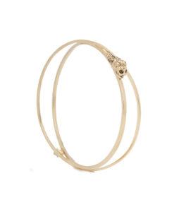 florence-verdier-bracelet-lion-ref37