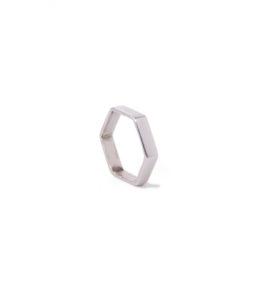 florence-verdier-bague-fine-hexagonale-n63