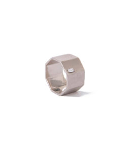 florence-verdier-bague-large-strass-hexagonale-n62
