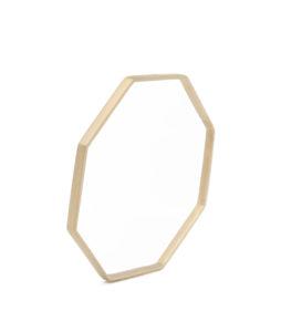 florence-verdier-bracelet-fin-hexagonale-n56