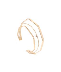 florence-verdier-bracelet-trio-n°67