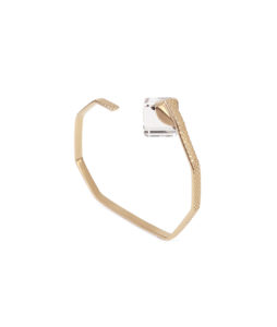 florence-verdier-bracelet-buffle-n71