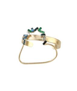 florence-verdier-bracelet-coeur-n84