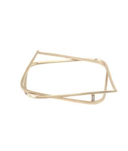 florence-verdier-bracelet-cadre-face n87
